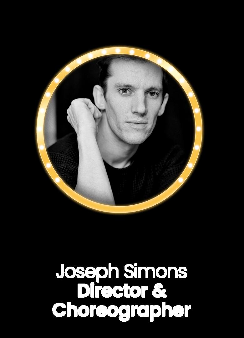 Joseph Simons.png