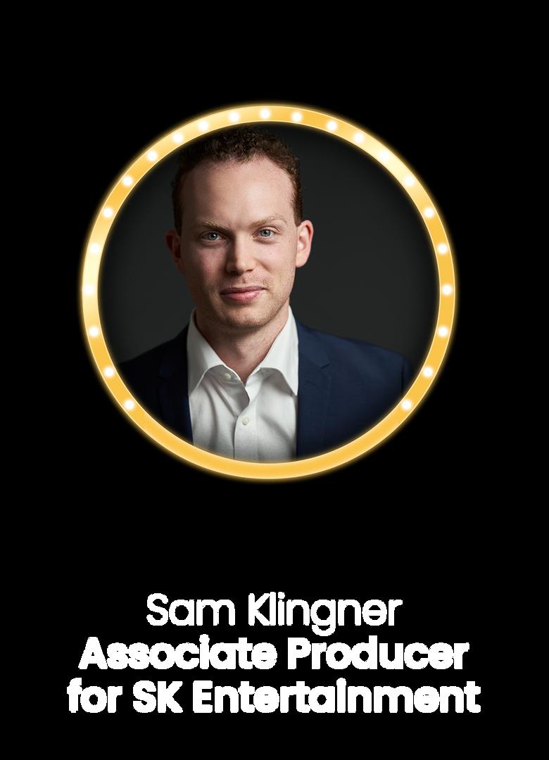 Sam Klingner.png