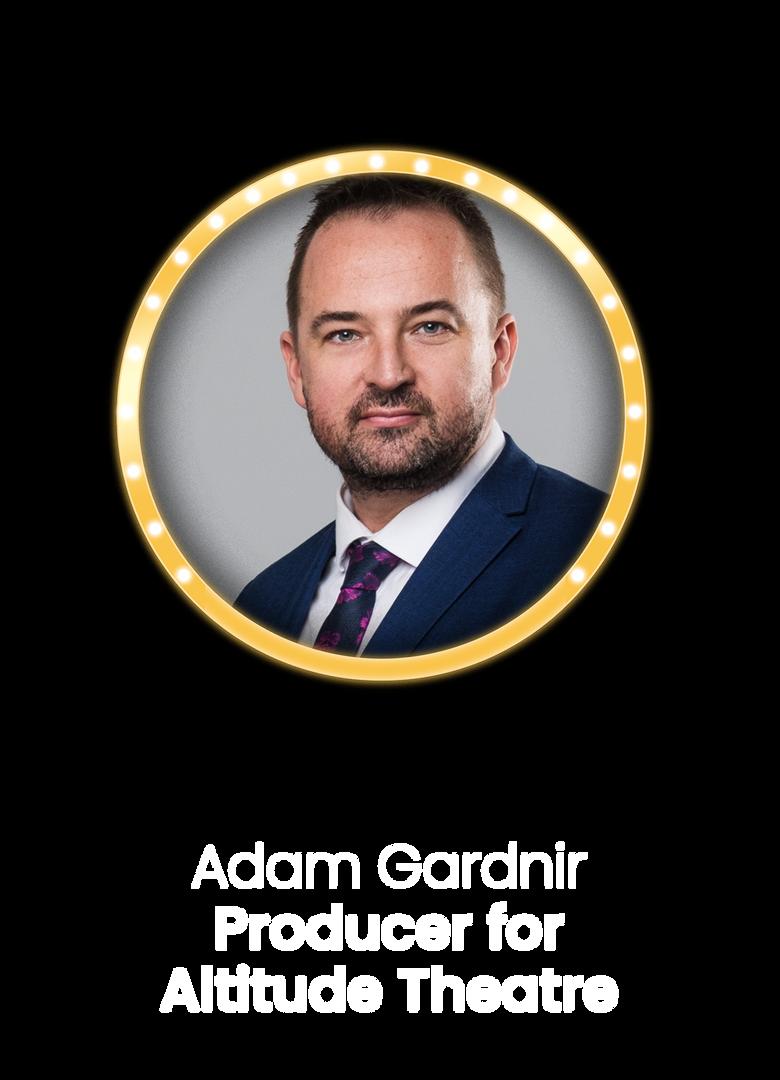 Adam Gardnir.png