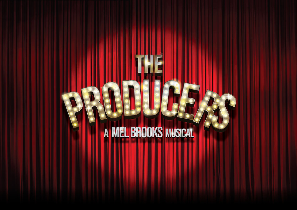 The Producers Hero.jpg