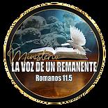 LA_VOZ_DE_UN_REMANENTE_LOGO_24_greththrthrthrthrtht-removebg-preview (1).png