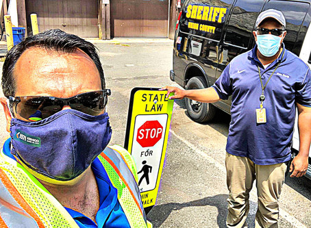 How To Keep Your Business Safe During the Coronavirus