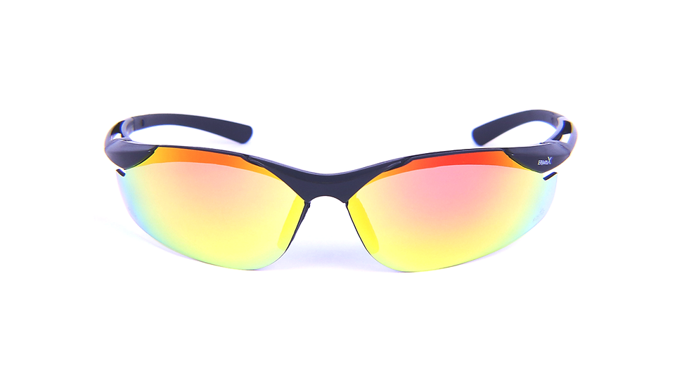 X6B06 SAFETY GLASSES