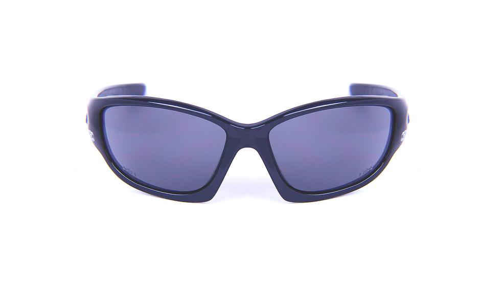 X5B03 SAFETY GLASSES