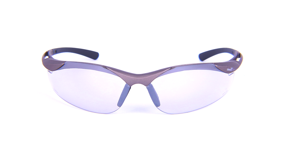 X6C04 SAFETY GLASSES