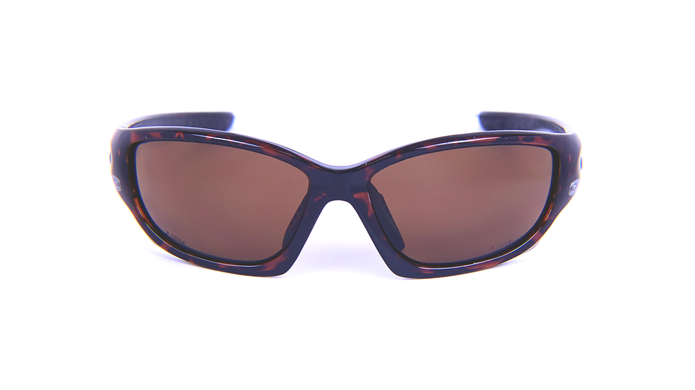 X5T10 SAFETY GLASSES