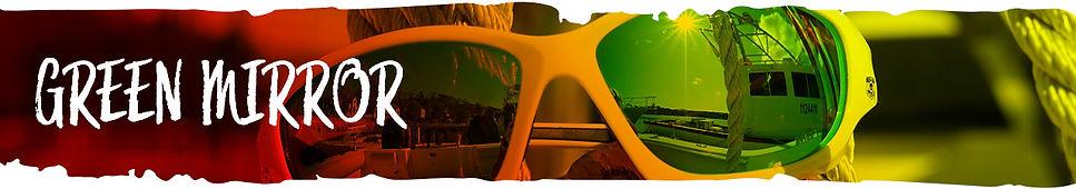 Lens-GreenMirror.jpg