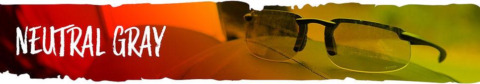 Lens-NeutralGray.jpg