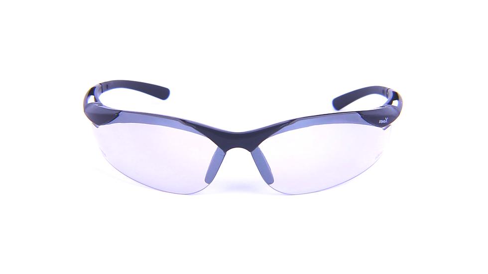 X6B04 SAFETY GLASSES