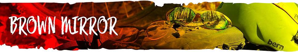 Lens-BrownMirror.jpg