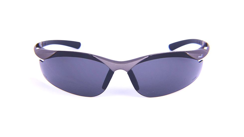 X6C13 SAFETY GLASSES