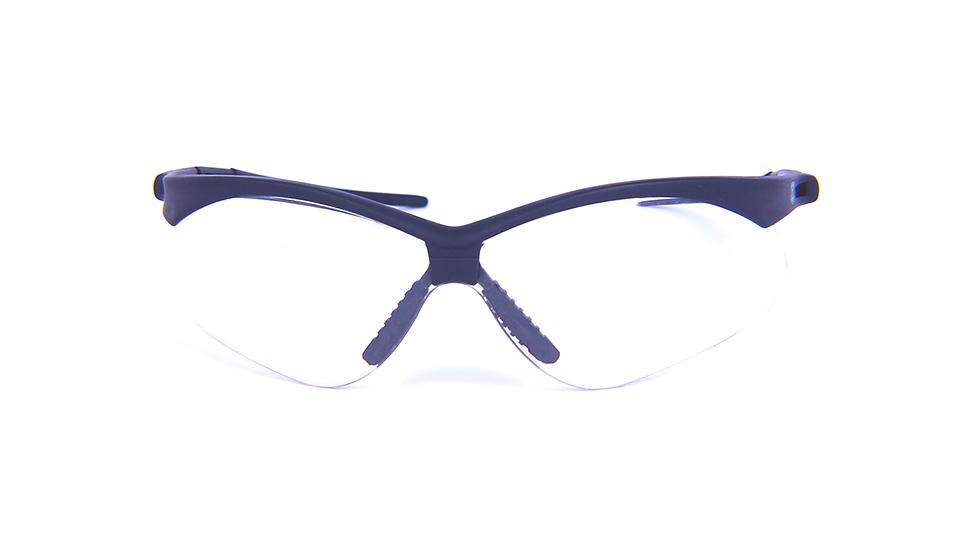 X4B01 SAFETY GLASSES