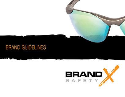BrandXBrandGuides_FNL.jpg