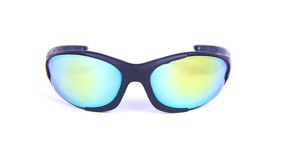 X3B12 SAFETY GLASSES