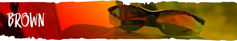 Lens-Brown.jpg