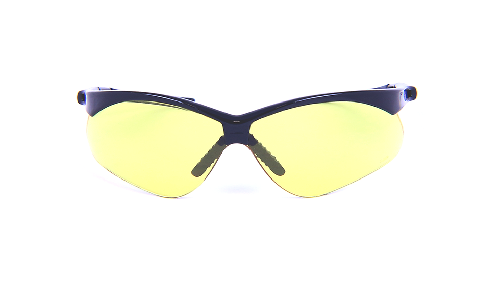 X4B02 SAFETY GLASSES