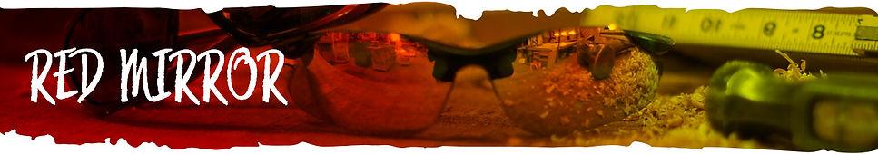 Lens-RedMirror.jpg