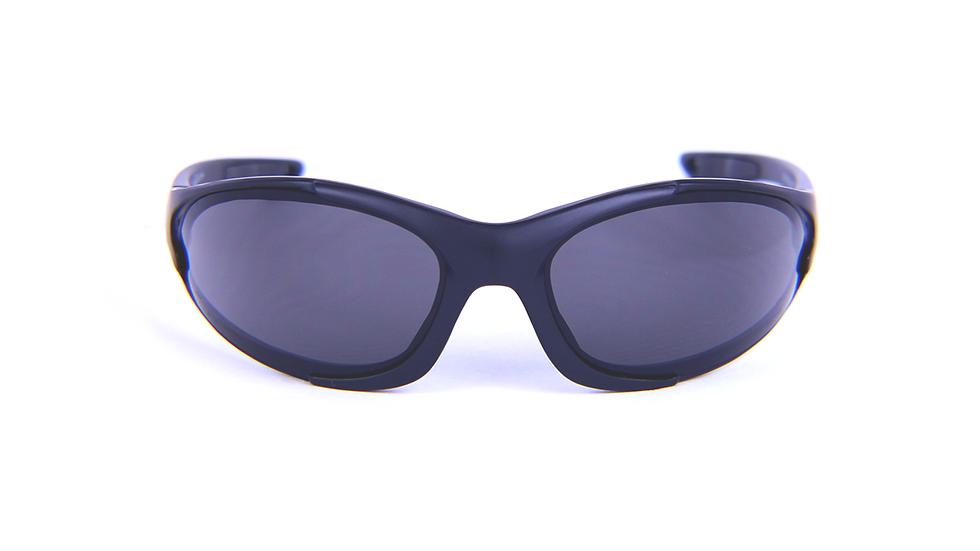 X3B03 SAFETY GLASSES