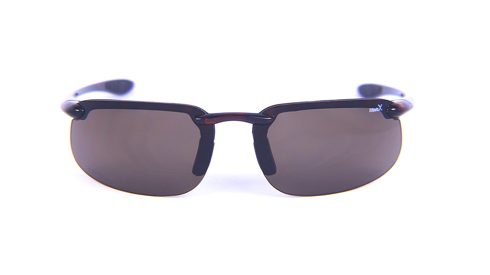 X1T08  SAFETY GLASSES