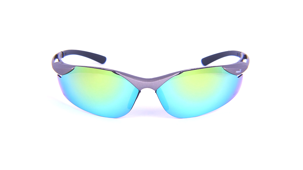 X6C12 SAFETY GLASSES