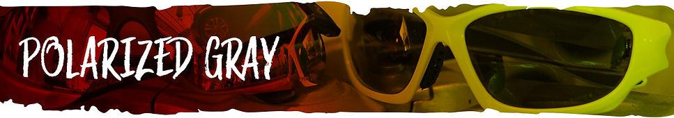 Lens-PolarizedGray.jpg