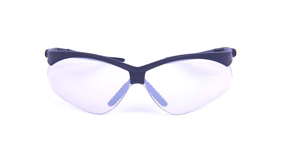 X4B04  SAFETY GLASSES