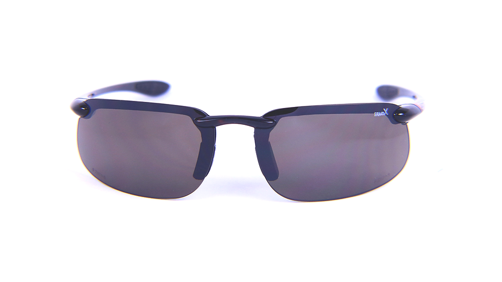 X1T09 SAFETY GLASSES