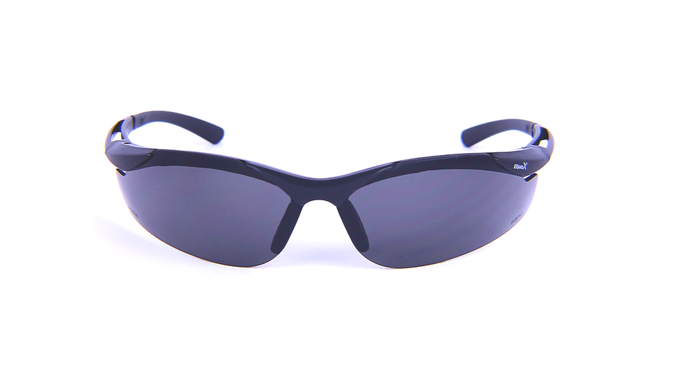 X6B13 SAFETY GLASSES