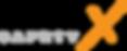 BrandX-Logo-FINAL.png