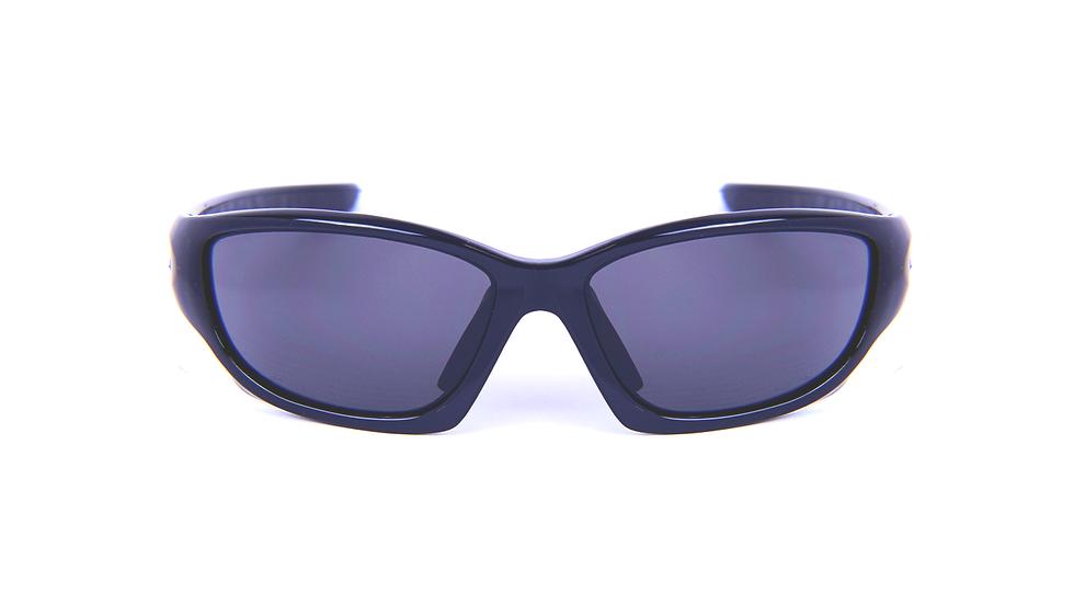 X5B13 SAFETY GLASSES