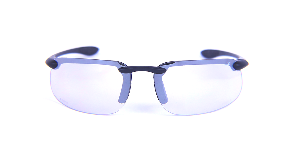 X1B04 SAFETY GLASSES