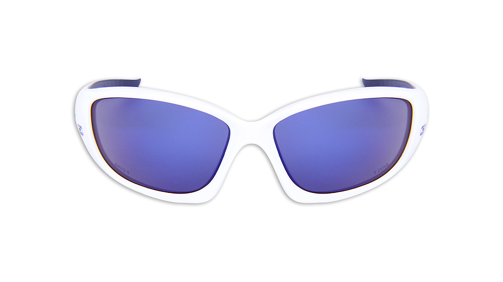 X5W11 SAFETY GLASSES