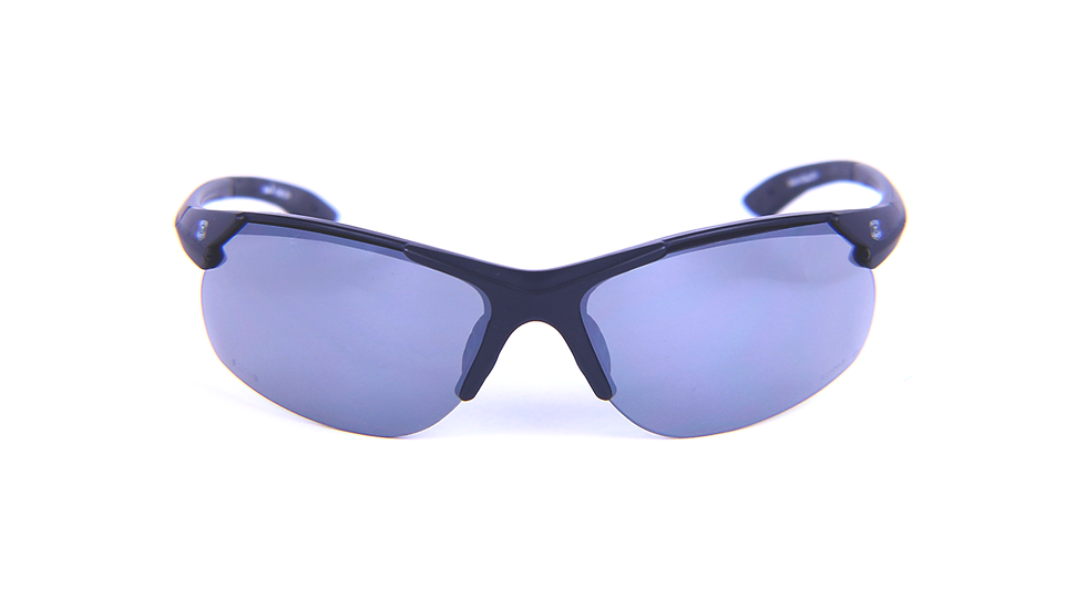 X2B04 SAFETY GLASSES