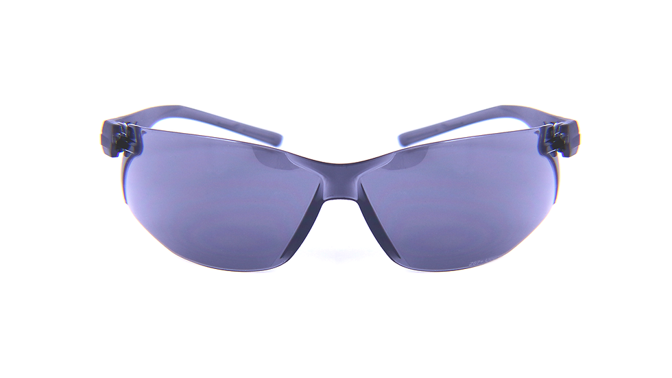 X7C13 SAFETY GLASSES