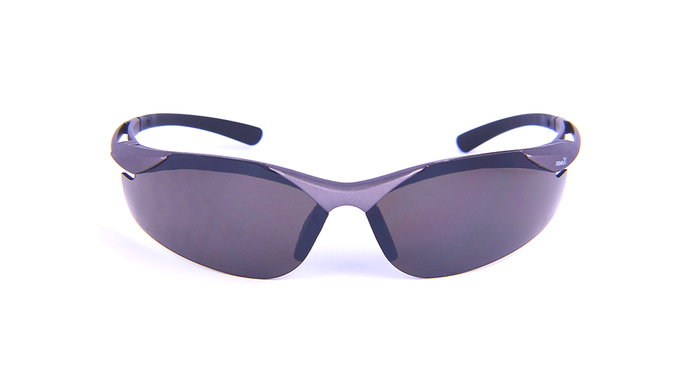 X6C09 SAFETY GLASSES