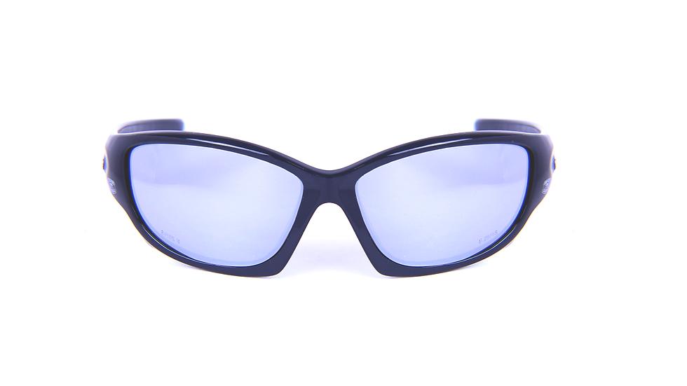X5B05 SAFETY GLASSES