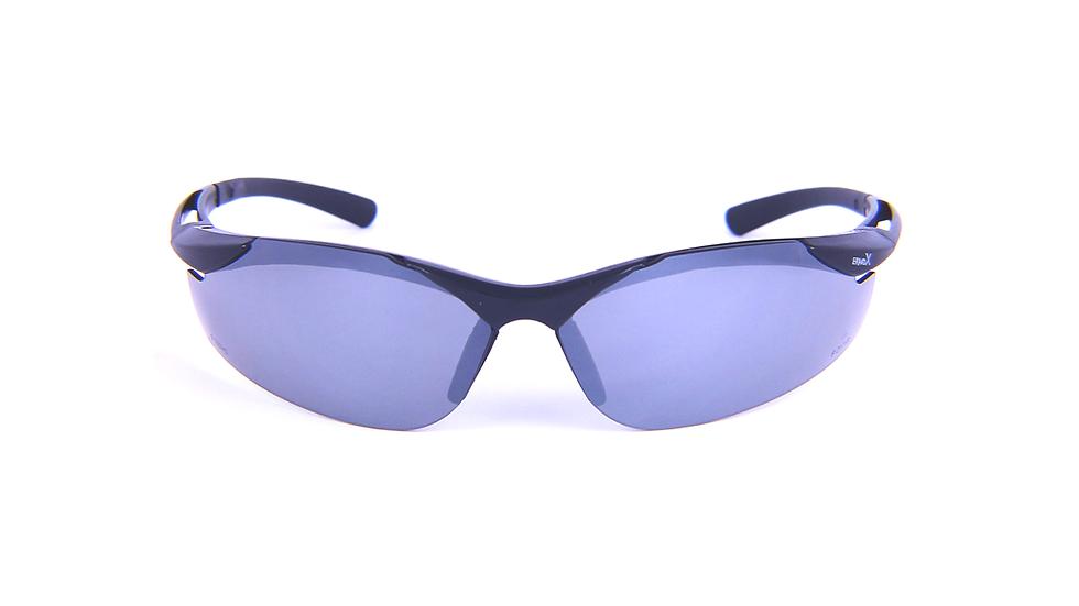 X6B05 SAFETY GLASSES