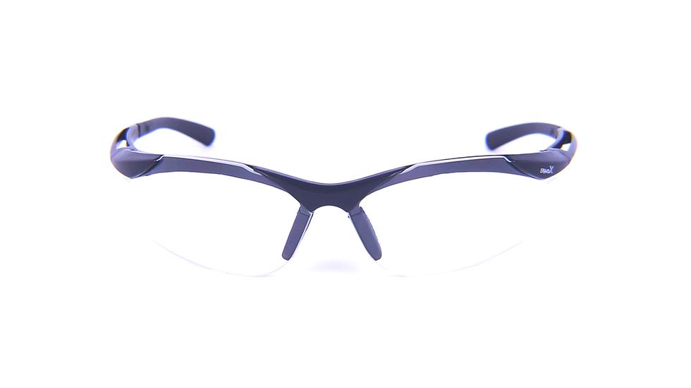 X6B01 SAFETY GLASSES