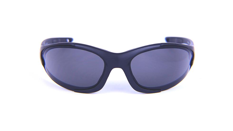 X3B13 SAFETY GLASSES