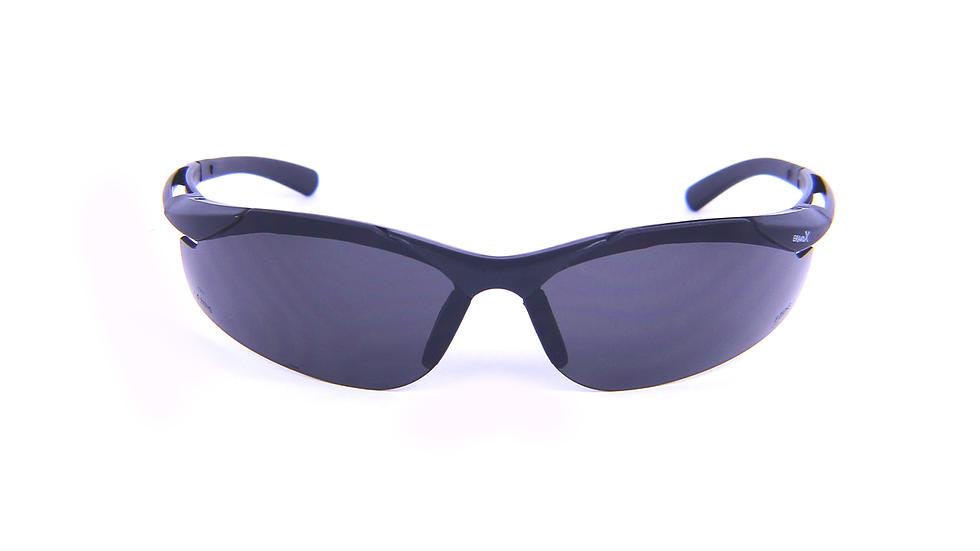 X6B03 SAFETY GLASSES