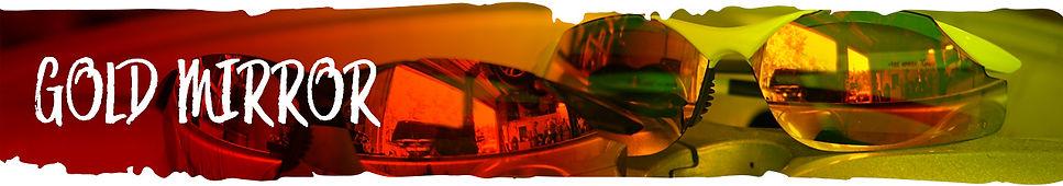 Lens-GoldMirror.jpg