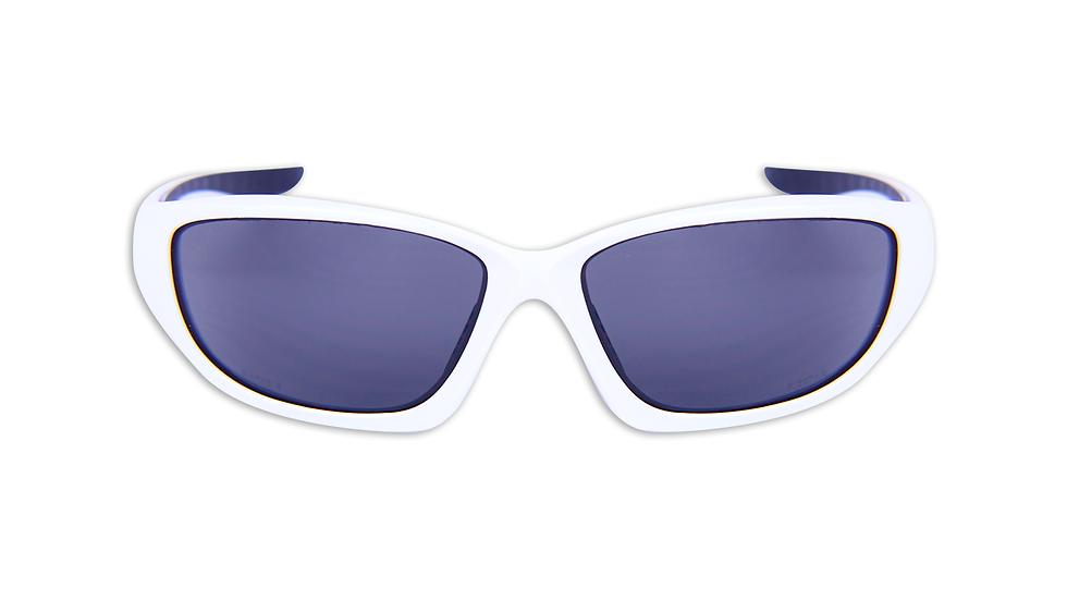 X5W03 SAFETY GLASSES