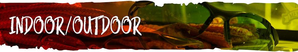 Lens-InOutdoor.jpg
