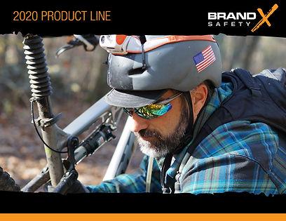 BrandX-2020-Catalog.jpg
