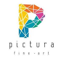 Pictura Fine Art.JPG