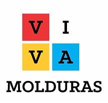 Viva Molduras.jpg