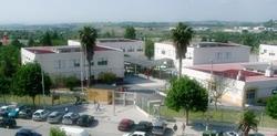 Escola Artur Gonçalves