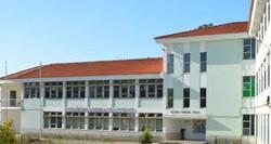 Colégio Navegantes