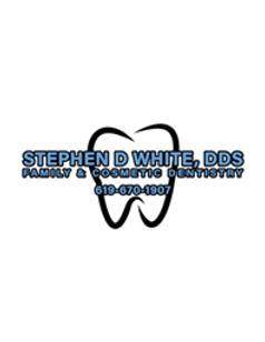 Stephen D White, DDS Designs rev 2.png