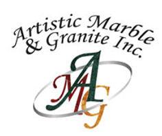 AMG logo.jpg